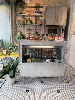 鎌倉オススメカフェ